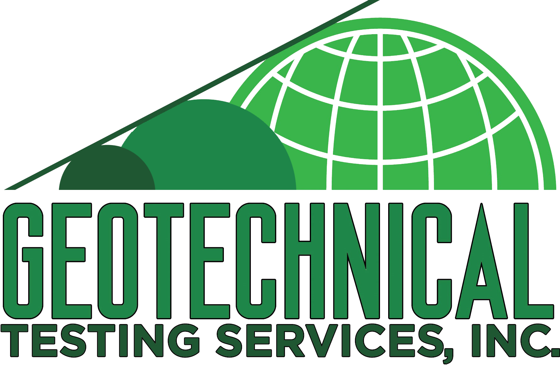 Geotechnical Testing Services, Inc.